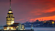 İstanbul Temizlik